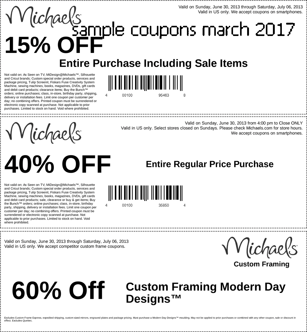 Mmt discount coupons