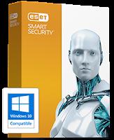 ESET Smart Security 9 Lifetime crack