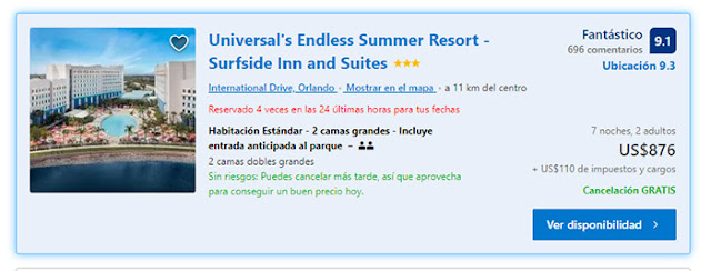 hotel_orlando
