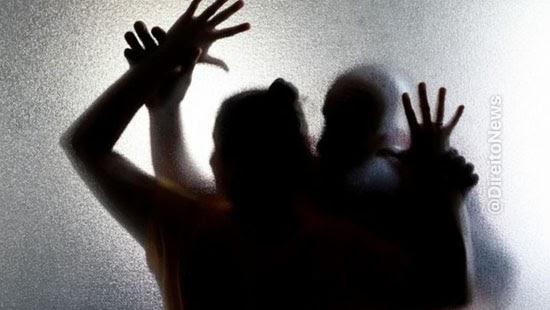 juri perdoa farmaceutico torturou estuprou ex