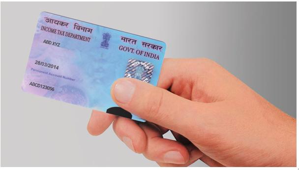 मात्र 10 मिनट में बनवाएं एकदम मुफ्त में न्यू Pan Card, ये है पूरा प्रोसेस