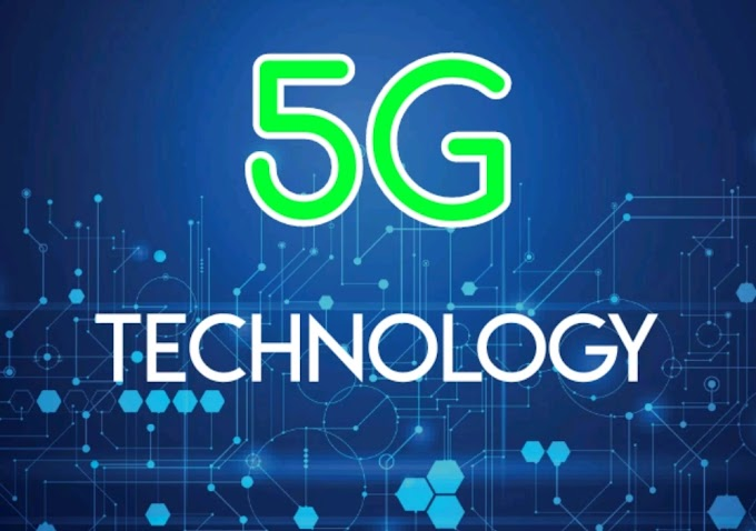 What is New in 5G Wireless Technology India : Gadgetstime