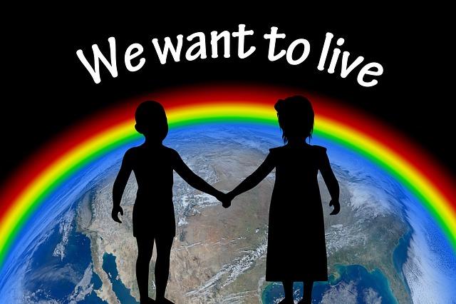 वाढत चाललेल्या प्रदूषणास आळा घाला,पर्यावरण वाचवा, जीवन वाचवा. Save environment and save life
