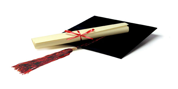 Students prefer to do University degree at foreign universities