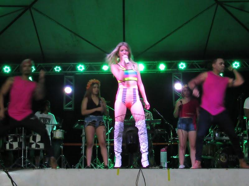 Confira os flashes do último dia de Carnaval em Igarapé Grande.