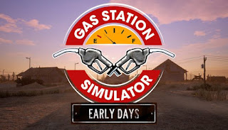 تحميل لعبة Gas Station Simulator,تحميل  Gas Station Simulator, محاكي محطة البنزين تنزيل, ,تحميل لعبة Factory Runner للاندرويد, Gas Station Simulator download PC, تحميل لعبة Gas Station Simulator للكمبيوتر