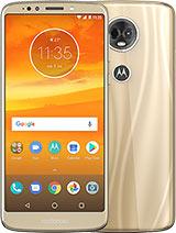 Flashing Motorola Moto E5 PLUS XT1942