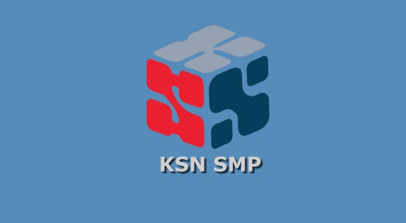 Pengumuman Peringkat Kab/Kota, Provinsi, dan Nasional KSN SMP Tahun 2020