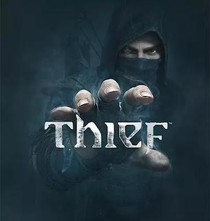 Jogo Thief [PS4]