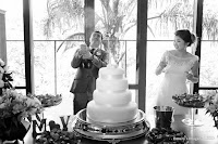 Casamento de Monica e Vitor em Recanto 3 Irmãos - Arujá, Fotografia e Filmagem Rossini's Imagens