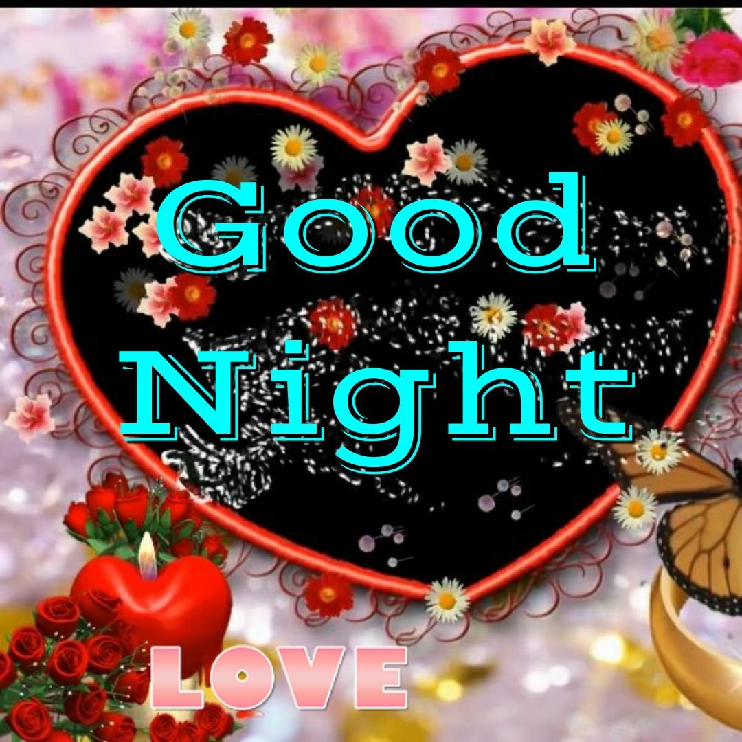 Good Night   ASHISH PRATAP