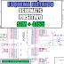 Esquema Elétrico Manual de Serviço Positivo Sim + 4155 Notebook Laptop Placa Mãe - Schematic Service Manual