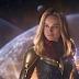 """Roteiristas revelam dificuldade de inserir Capitã Marvel em """"Ultimato"""""""