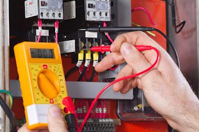 رقم أفضل كهربائي بجدة لأعمال الكهرباء المنزلية