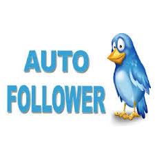 Cara Perbanyak Follower Twitter Secara Otomatis