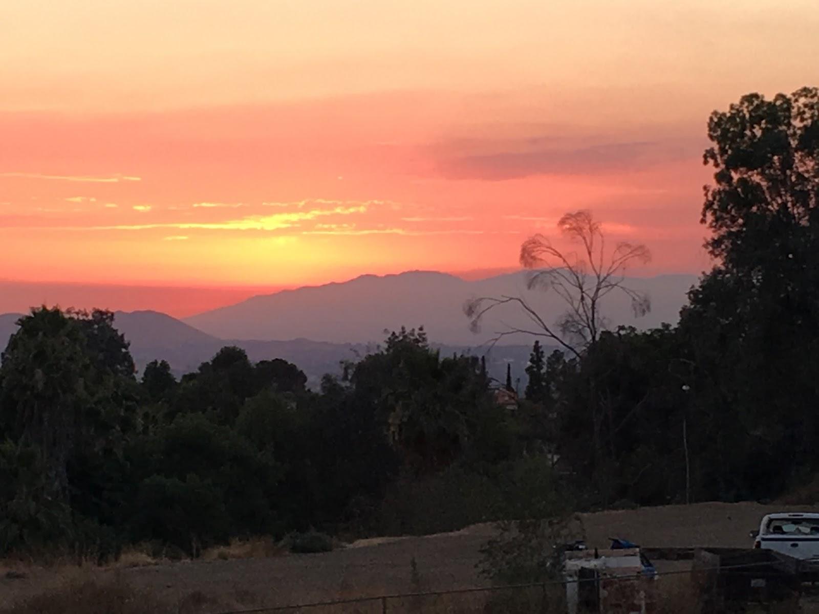 california riverside mission 2017 2020 july 2017
