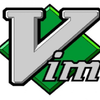 Playing with Linux VIm
