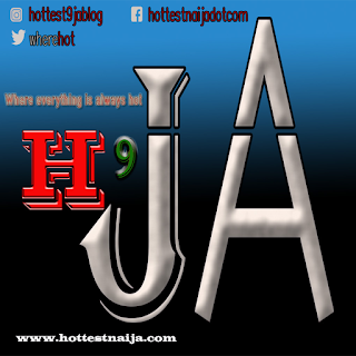 Hottestnaija.com | Popular Nigerian praise and worship gospel songs collection (mixtape)