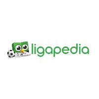 Jasa SMS LBA | SMS303.COM