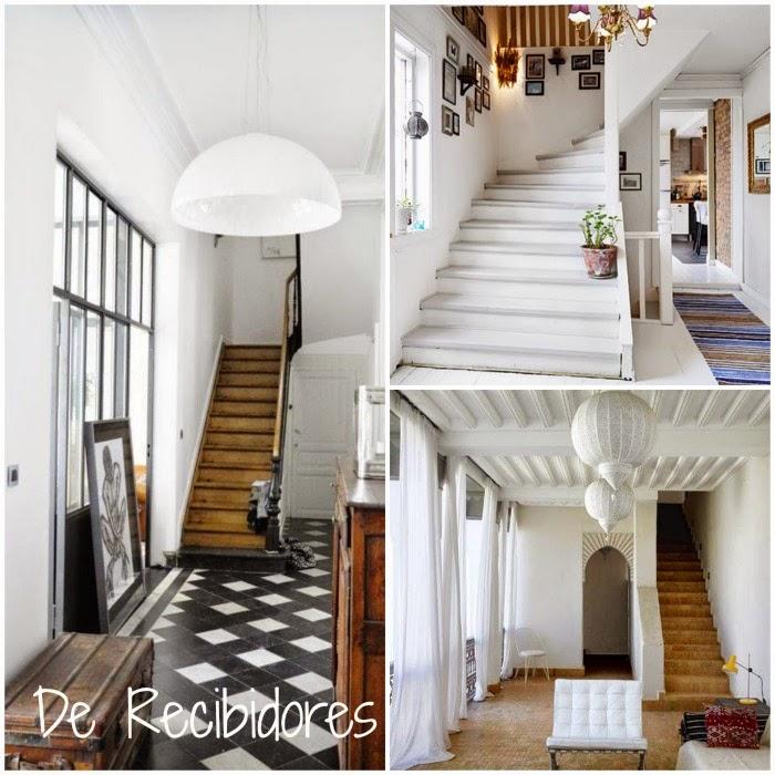 el del espacio que queda en el hueco por debajo de las escaleras es una idea fantstica para integrar un armario para guardar todo tipo de