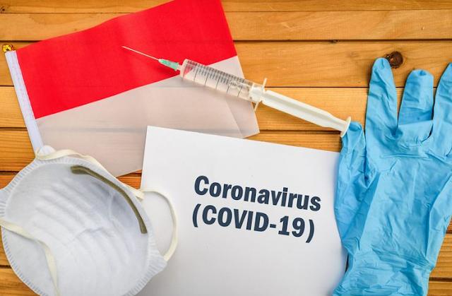 Aplikasi SehatQ Dan Virus Corona : Penjelasan, Pencegahan Dan Deteksi Dini