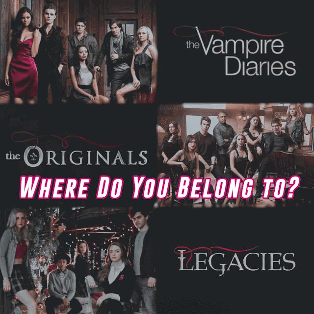 Freya The Originals,Legacies season 3, legacies seaon 4, vampire diaries season 9