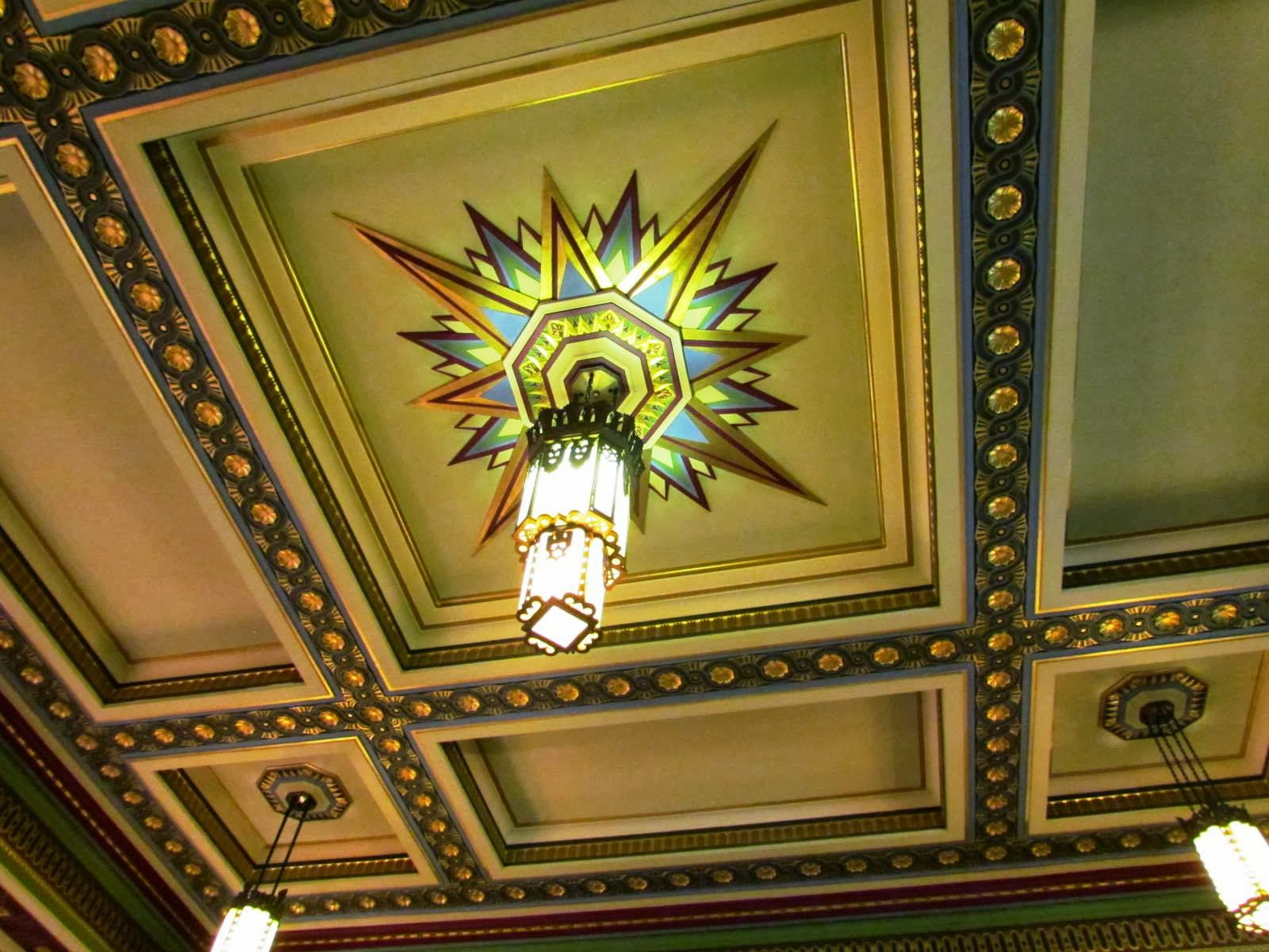 Book Amp Acuppa Freemasons Hall The United Grand Lodge Of