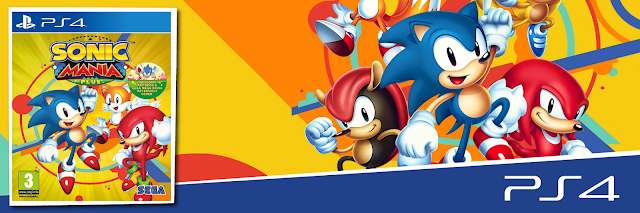 https://pl.webuy.com/product-detail?id=5055277031740&categoryName=playstation4-gry&superCatName=gry-i-konsole&title=sonic-mania-plus&utm_source=site&utm_medium=blog&utm_campaign=ps4_gbg&utm_term=pl_t10_ps4_pg&utm_content=Sonic%20Mania%20Plus