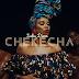VIDEO | Lulu Diva - Chekecha | Download