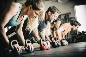 Crossfit-is-Now-Becoming-a-Fitness-Trend-300x200