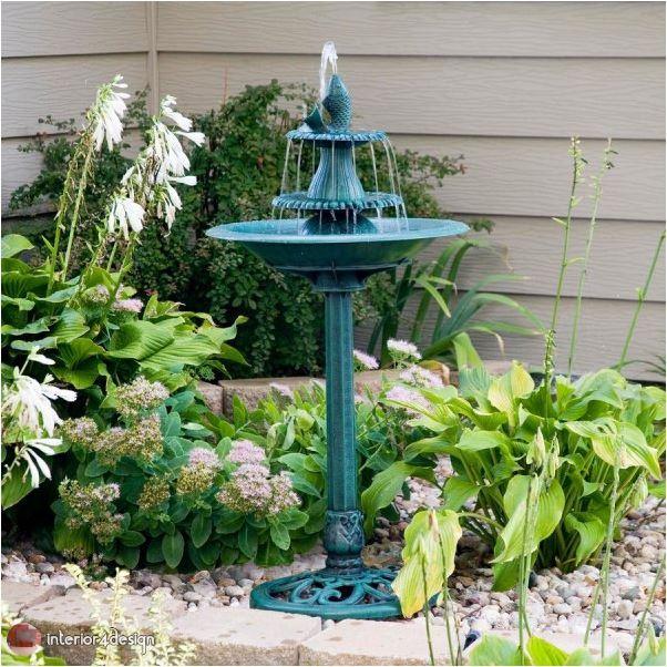 summer home garden ideas 12