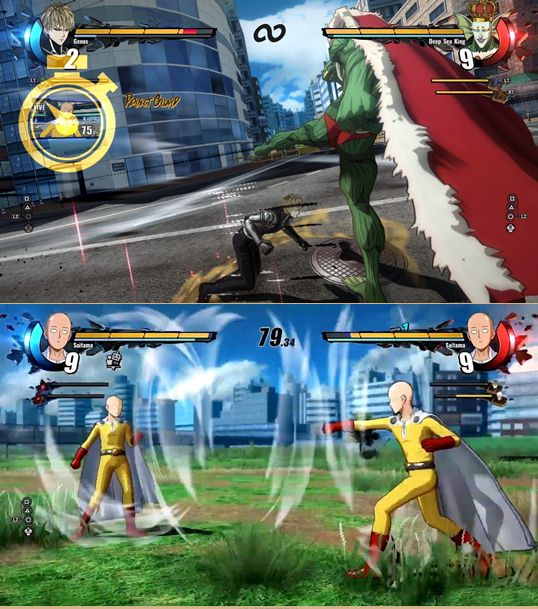 one punch man a hero nobody knows,one punch man: a hero nobody knows,one punch man a hero nobody knows gameplay,one punch man,تحميل لعبة one punch man: a hero nobody knows بلاش,تحميل لعبة one punch man: a hero nobody knows مكركه,تنزيل لعبة one punch man: a hero nobody knows بلاش,one punch man a hero nobody knows review,download one punch man a hero nobody knows,one punch man a hero nobody knows walkthrough,one punch man a hero nobody knows gameplay part 1,a hero nobody knows