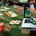 Hal yang perlu Dimengerti Sebelum Memilih Situs Casino Live Terbaik