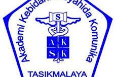 Pendaftaran Mahasiswa Baru (AKBID Syahida Komunika-Jawa Barat) 2021-2022