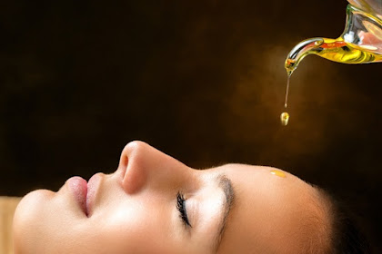 7 Types Face Treatment Oil Are Easily Available And Inexpensive