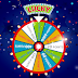 VideoFacts Spin the Lucky Wheel Quiz Answers Score 100%