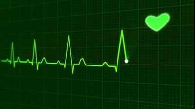 cardiology books
