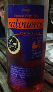 salvueros-rosado-2014-cigales