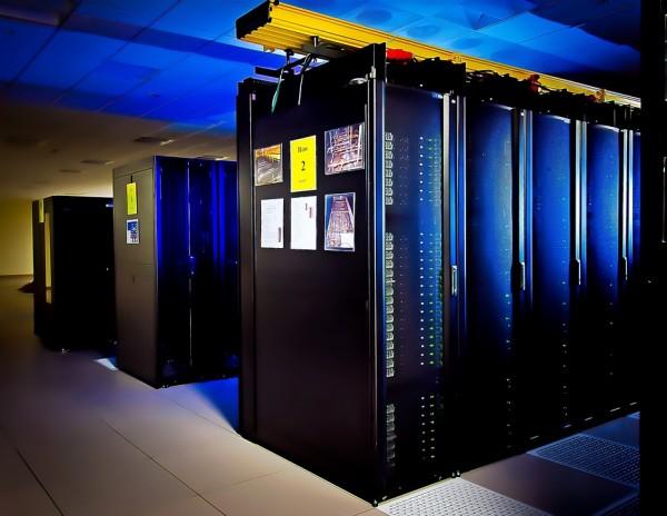 सुपर कंप्यूटर क्या है   What is Super computer