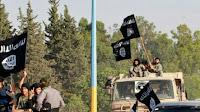 Penjara Yang Berisi Tahanan ISIS Rusuh di Tajikistan, Puluhan Napi Tewas