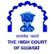 Gujarat High Court District Judge Admit Card