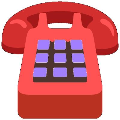 Primer Teléfono Instalado en Venezuela