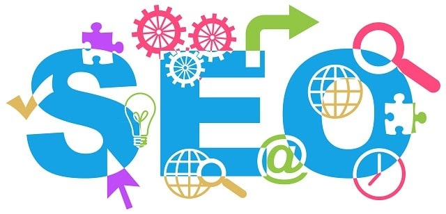 5 Search Engine Optimization Tips That Will Change Your Business (For the Better)