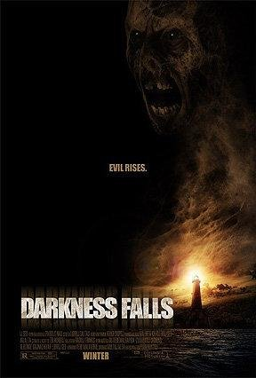 Nonton Darkness Falls Film Subtitle Indonesia Streaming Movie Download