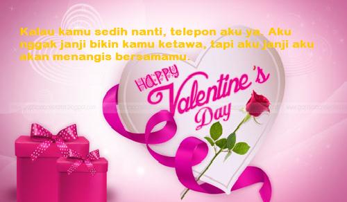 selamat-har-valentine-bahasa