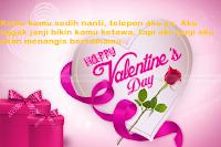 Kumpulan Gambar Valentine 6