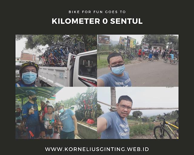 KM-0-Sentul