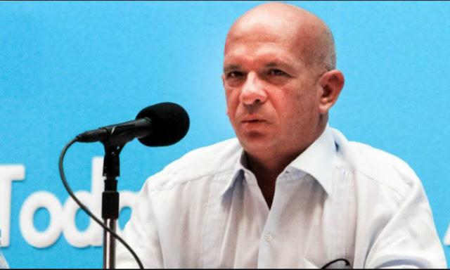 Justicia española cree que Hugo Carvajal se dedicó 20 años al narco  Foto: Archivo