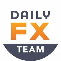 Profile picture of DailyFX Team Live