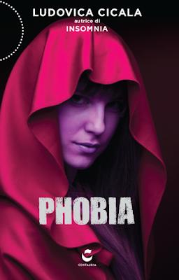RECENSIONE -  Phobia...